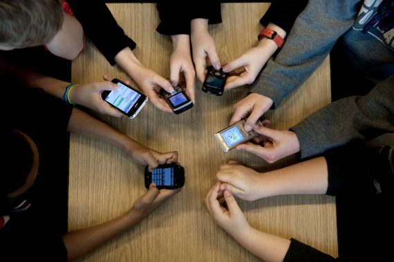 ODZYSKIWANIE-SMS