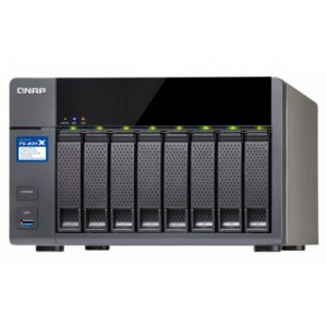 serwer-nas-ts-831